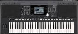 Sample Para O S750 E S950