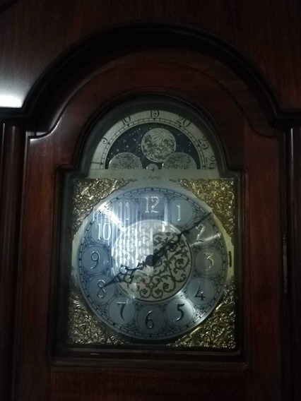 Reloj Grandfather