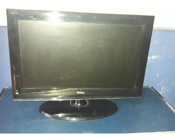 Vendo Tv Philco 24 Polegadas Só R$329,99+frete