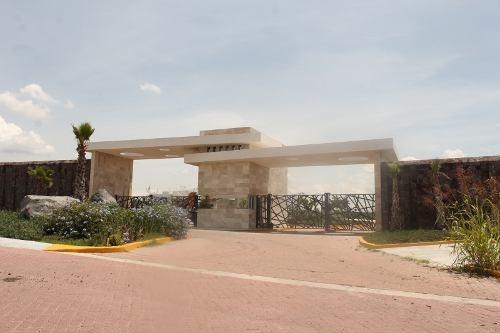 Terreno En Venta En Ciudad Maderas (taray)