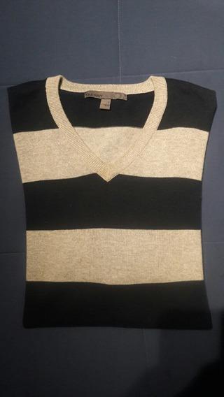 Sweater Old Navy Importado Estados Unidos Oferta!