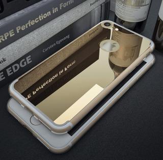 Capa Anti Shock Resistente iPhone 5s 5c 6s Plus 7 Plu 8 X