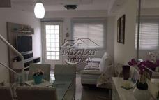 Casa Sobrado No Bairro Jardim Felicidade - São Paulo - Sp, Com 160 M² De Área Construída Sendo 2 Dormitórios, Sala, Cozinha, Banheiro E 1 Vaga De Garagem