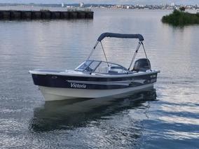 Traker 520