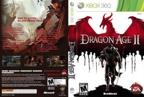 49 Jogos Xbox 360 Midia Digital Transferencia De Licença