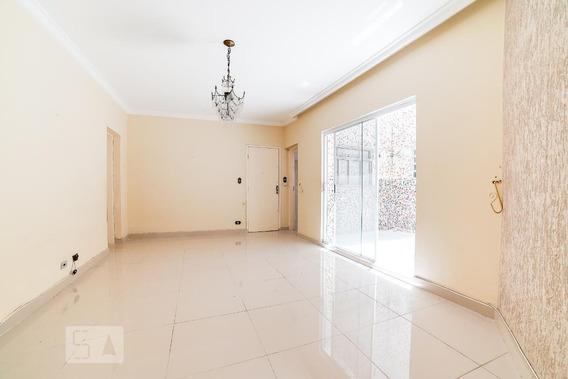 Apartamento Para Aluguel - Vila Guilherme, 2 Quartos, 130 - 893036094