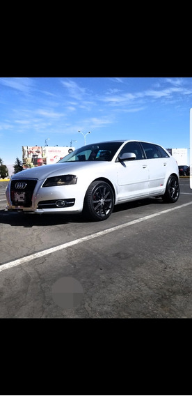 Audi A3 A3 Sport R