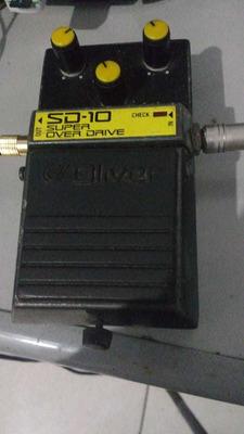 Assistência Técnica E Manutenção Em Eletro-eletrônica