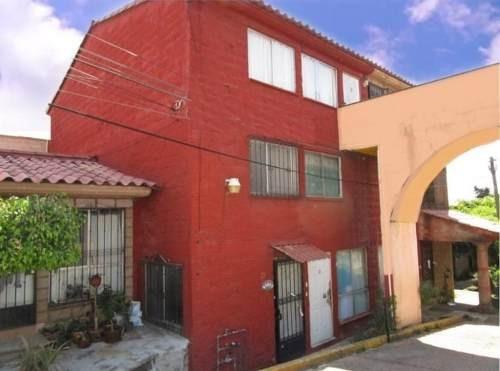 Casa Geo En Venta En Ahuatlan, Cuernavaca Morelos.