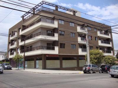 Cochera Céntrica, En Alquiler A 2 Años, En Villa Carlos Paz.
