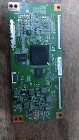 T Con Philips 50pug6900