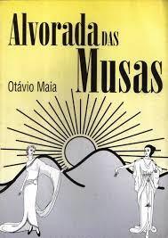 Alvorada Das Musas