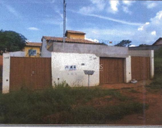 Alameda Dos Geranios, Planalto, Mateus Leme - 378612