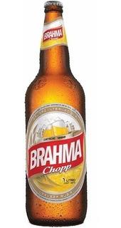 Brahma 1 Litro Mayorista - Villa Urquiza - Zetta Garage