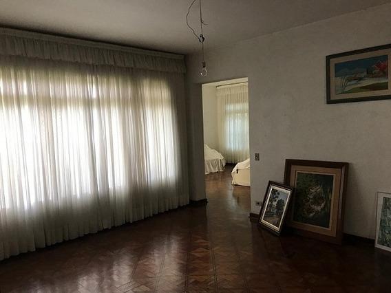 Comercial Para Aluguel, 0 Dormitórios, Centro - São Bernardo Do Campo - 10283