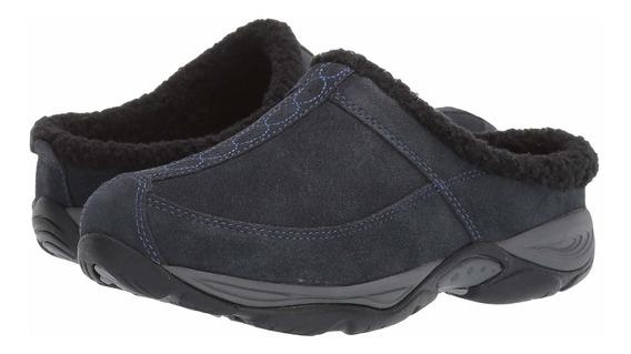 Zapatillas Mujer Easy Spirit Exchange