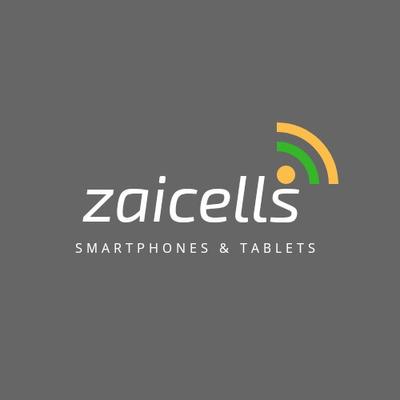 Servicio Técnico, Reparamos Celulares Y Tablet. Zona Sur