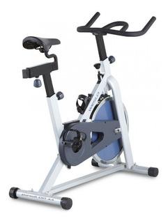 Bicicleta fija spinning Weslo Pursuit CST 4.4