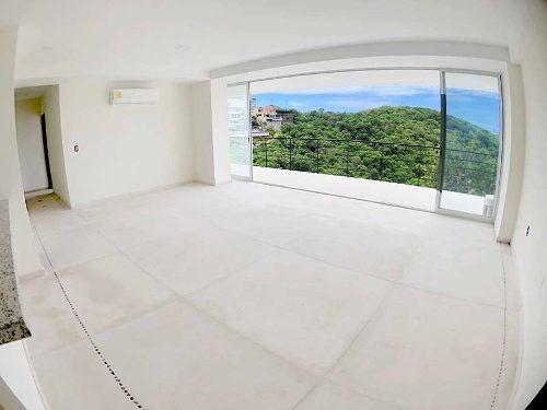 Cad Villa Diamante 201 Terraza Con Vista Al Mar