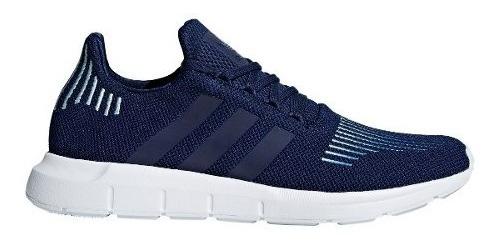 Zapatillas adidas Swt Azul De Hombre