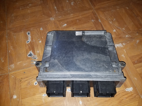Ford Focus Lx Base At 2003