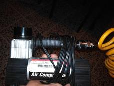 Se Vende.. Compresor De Aire Muy Buen Estado Acto Para Carro