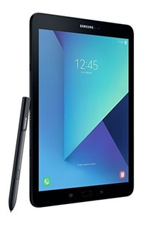 Samsung Galaxy Tab S3 9.7 32gb - Negro (verizon Wireless)