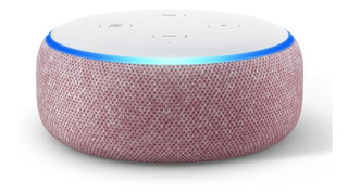 Oferta En Venta Al Mayor/ Echo Dot 3 Alexa Amazon/parlante