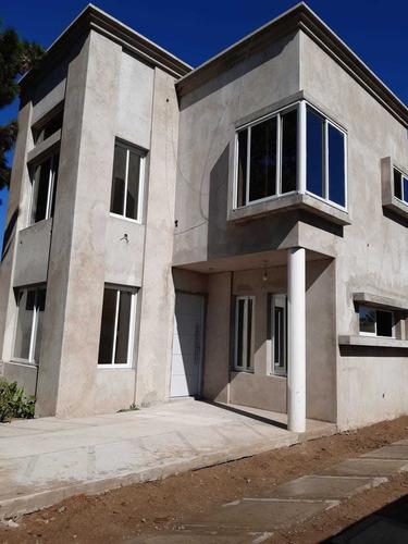 Amplio Y Moderno Duplex En Venta, Terminaciones De Categoria