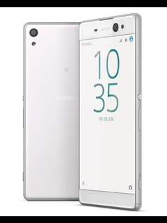 Piezas Sony Xa Ultra