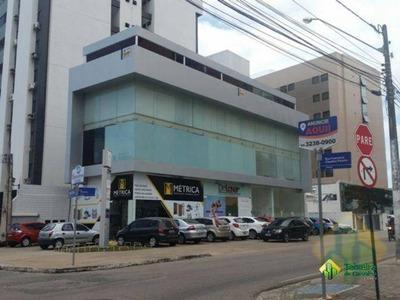a14b15e7f9 Repasse Loja Joao Pessoa em Lojas Comerciais em Paraíba (PB) no ...