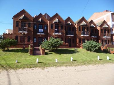 Duplex Alquiler Temporario En Gesell - Dueño Directo!!!