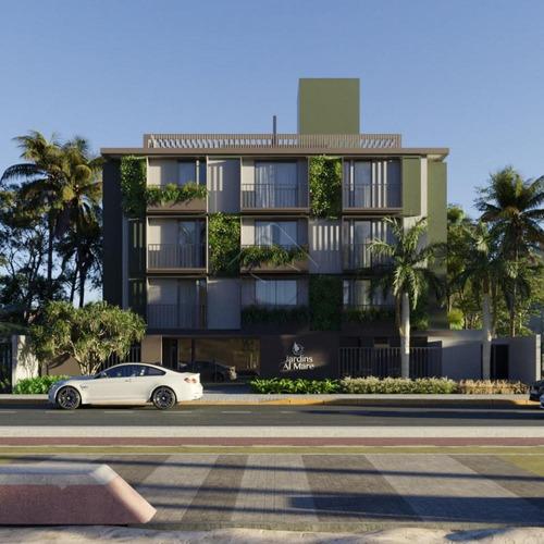 Flat - Apart Hotel - Ref: V2242