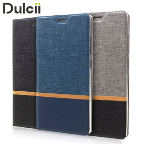 f7abad996 Dulcii Para Lenovo P2 Caja Contraste Color Cruz Textura Cuer