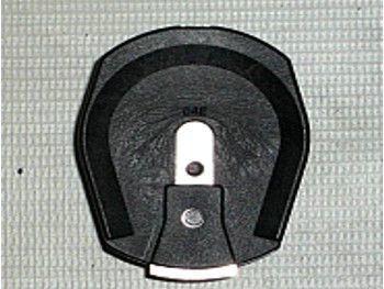 Rotor De Distribuidor Honda Accord/civic 87/91