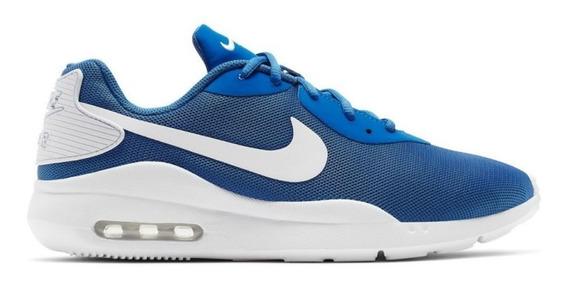 Zapatillas Nike Air Max Oketo -envio Gratis