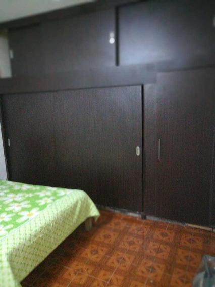 Alquilo Habitación Independiente En Primer Piso, Lince