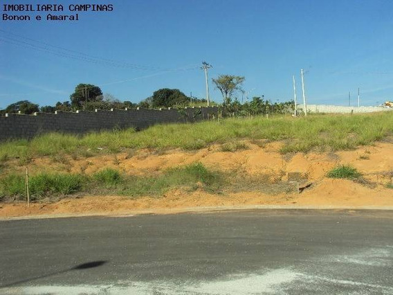 Terreno À Venda Em Lenheiro - Te008664