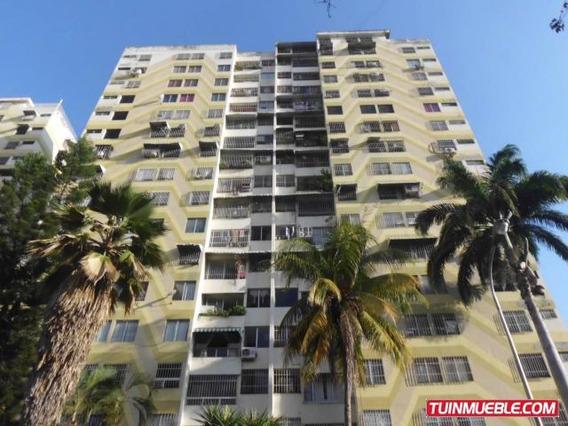 Cm Mls #18-3018 Apartamentos En Venta Las Islas Interc, Guar