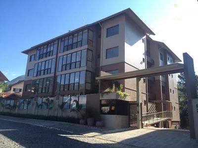 Apartamento A Venda No Bairro Cônego Em Nova Friburgo - Rj. - 2671-1