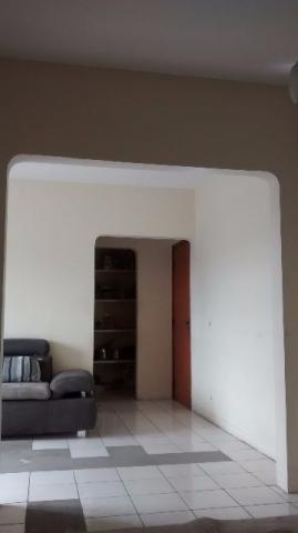 Apartamento Em Parque Albina, Taboão Da Serra/sp De 80m² 3 Quartos À Venda Por R$ 265.000,00 - Ap394466
