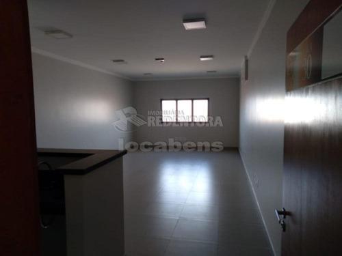 Salas Comerciais - Ref: L13401
