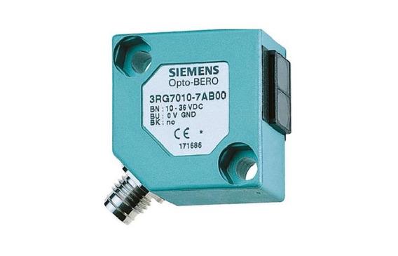 Sensor Difuso 15cm Pnp 10-30vdc