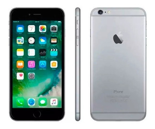 iPhone 6 16 Gb Todas Cores