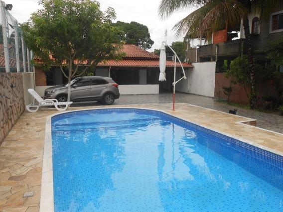 Casa - Ca01669 - 33693370