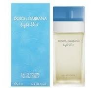Perfumes 100ml Varios.