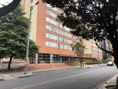 Apartamento En Venta Ciudad Salitre 763-238