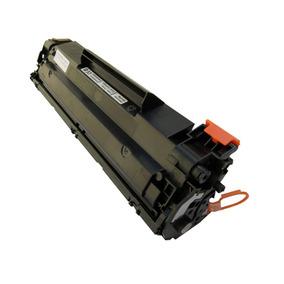 Toner Ce285a 85a 285a P1102w M1132 M1212nf P1005 P1102//