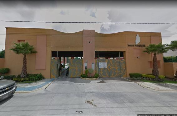 Casa Paseo De La Fuente, San Andres Cholula Remate Hip Sg W