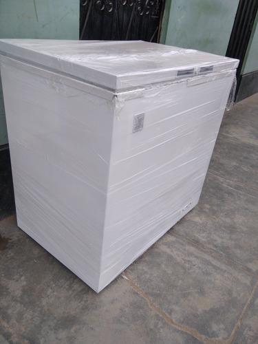 Congeladora Refrigeradora Nevera Heladera